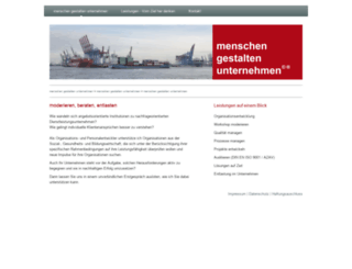 megun.de screenshot