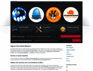 mein-button.com screenshot