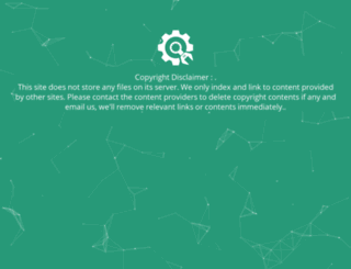meinv.pro screenshot
