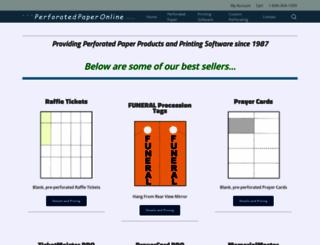 meistersoftware.com screenshot
