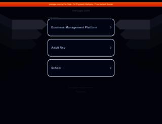 meiuga.com screenshot