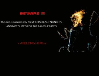 mekchat2011.com screenshot