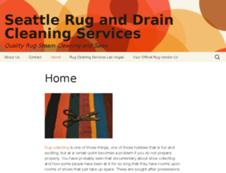 melbourne-cleaning-services.com screenshot