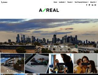 melbpm.com.au screenshot
