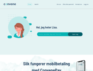 melinmedical.com screenshot