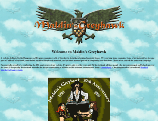 melkot.com screenshot