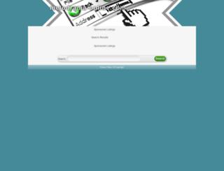 melodrama-online.com screenshot
