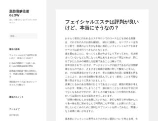 melvilletoyotaleague.com screenshot
