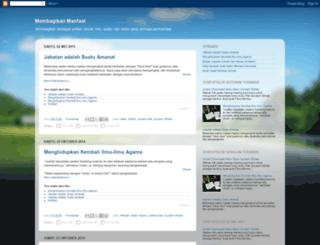 membagikan.blogspot.com screenshot