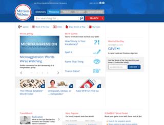 member.m-w.com screenshot