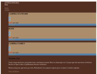 members.digitalmarketingstart.com screenshot