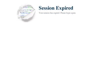 members.emobileplatform.com screenshot