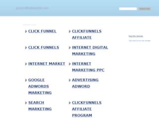 members.ppcprofitsblueprint.com screenshot