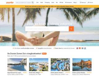 membersearch.zoover.com screenshot