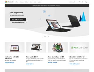 memberservices.mcclatchyinteractive.com screenshot