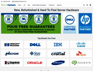 memory-card-recovery.net screenshot
