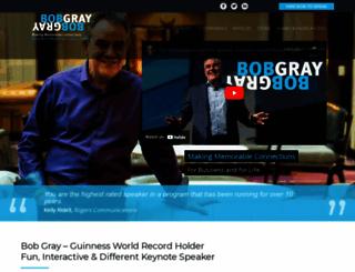 memoryedge.com screenshot