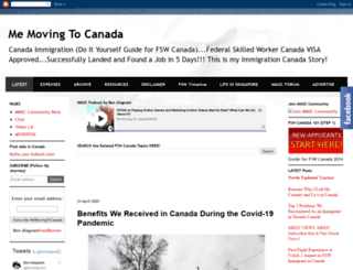 memovingtocanada.blogspot.ca screenshot