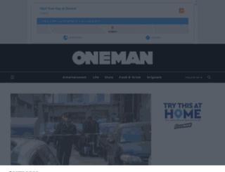 men24.gr screenshot
