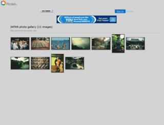 menaca.20m.com screenshot
