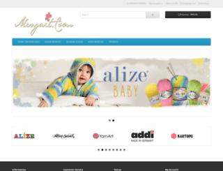 mengait.com screenshot