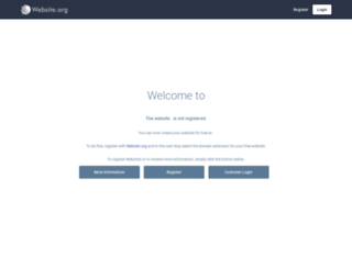 mensjewlery.blogmonster.de screenshot