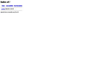 meoble.com screenshot