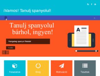 meples.com screenshot