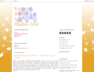 mepz-iht.blogspot.com screenshot