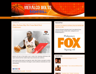 meralcobolts.blogspot.com screenshot