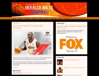 meralcobolts.blogspot.com screenshot