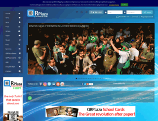 mercatousato.com screenshot