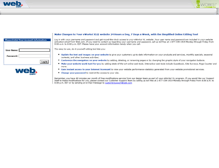 merchantcircle.myregisteredsite.com screenshot