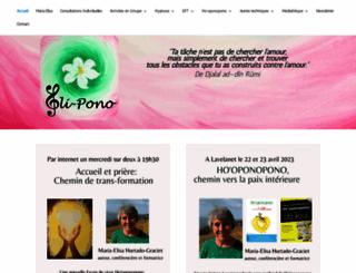 mercijetaime.fr screenshot