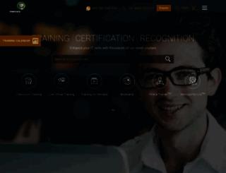 mercury.co.in screenshot