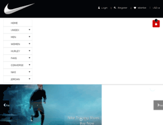 meredithfenwickdesigns.com screenshot