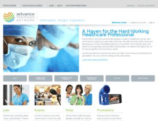 merion.com screenshot
