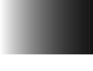 merxglobal.com screenshot