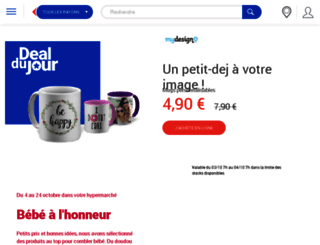 mes-idees-cadeaux.carrefour.fr screenshot