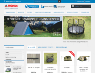 messager.com screenshot