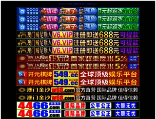 messenger12.com screenshot