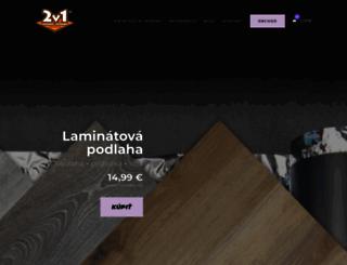 mestopresov.sk screenshot