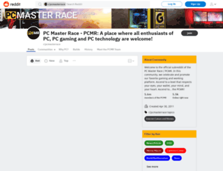 metabans.com screenshot