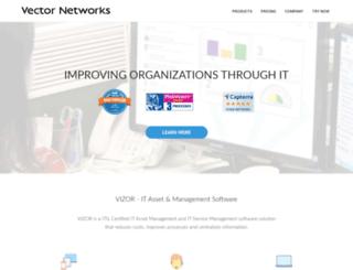 metaquest.com screenshot