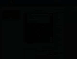 meteosun.com screenshot