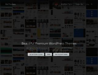 methemes.com screenshot