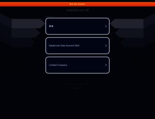 metrohk.com.hk screenshot