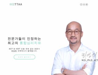 mettaa.com screenshot
