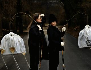mettesaabye.com screenshot