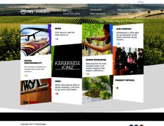 mey.com.tr screenshot